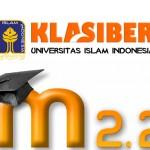 Workshop COSAP dan Pelatihan Klasiber untuk Dosen Ekonomi Islam FIAI UII